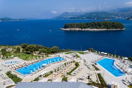 21-valamar-argosy-hotel-overview-new