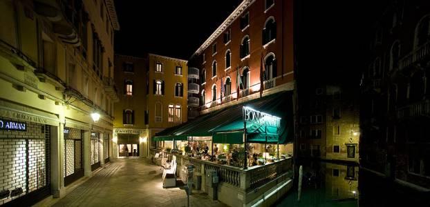 Bonvecchiati-hotel-01