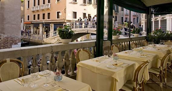 Bonvecchiati-hotel-03