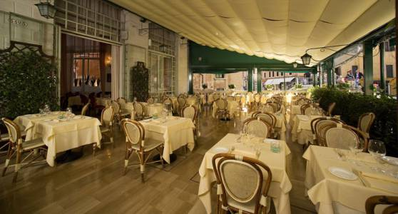 Bonvecchiati-hotel-04