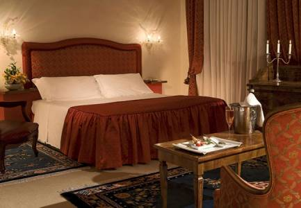 Bonvecchiati-hotel-05