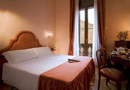 Bonvecchiati-hotel-051