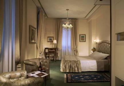 Bonvecchiati-hotel-06