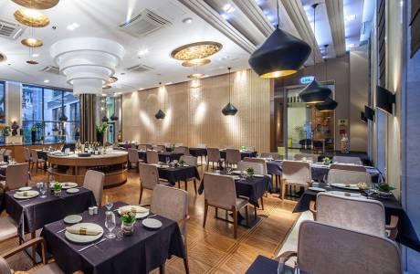 Continental-Hotel-Restaurant
