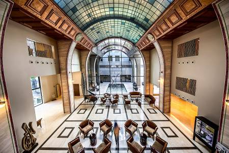 Continental-Hotel-lobby-2