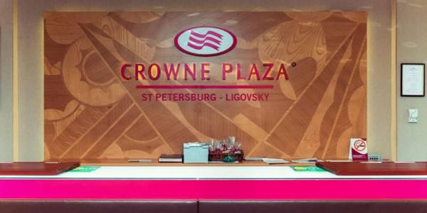 Crowne-Plaza-Ligovsky-St-Petersburg-Russia-02