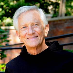 Father Justin Belitz