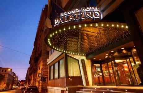 Grand-Hotel-Palatino-Rome-01