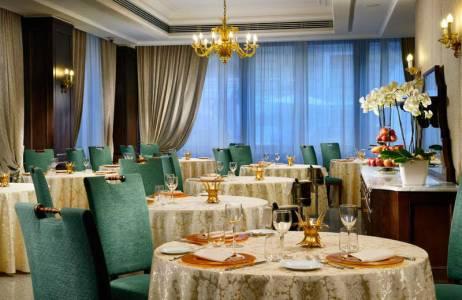 Grand-Hotel-Palatino-Rome-03