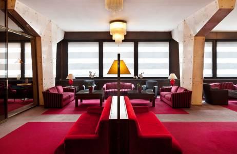 Grand-Hotel-Palatino-Rome-04