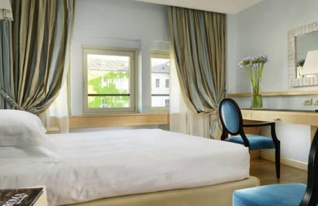 Grand-Hotel-Palatino-Rome-05