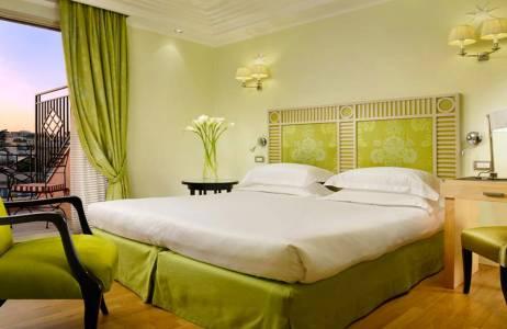 Grand-Hotel-Palatino-Rome-06