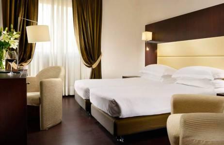 Grand-Hotel-Palatino-Rome-07