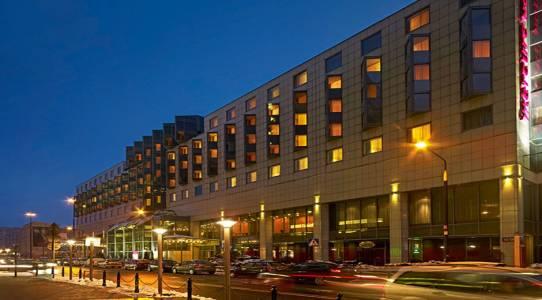Mercure-Centrum-Hotel-Warsaw-Poland-1