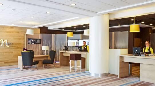 Mercure-Centrum-Hotel-Warsaw-Poland-2