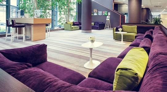 Mercure-Centrum-Hotel-Warsaw-Poland-3