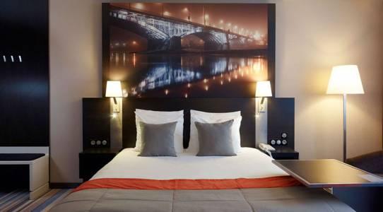 Mercure-Centrum-Hotel-Warsaw-Poland-4