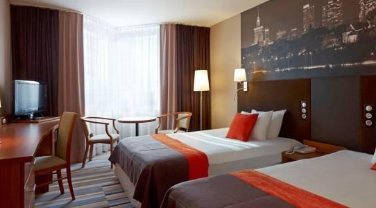 Mercure-Centrum-Hotel-Warsaw-Poland-5