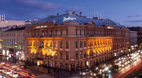 Radisson-Royal-Hotel-St-Peterburg-Russia-01