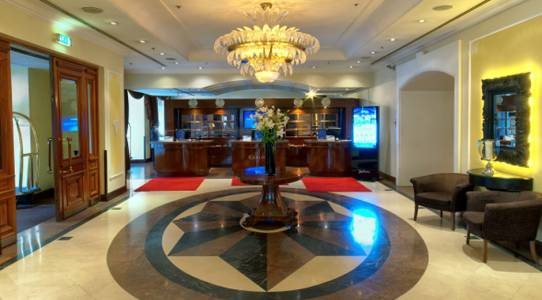 Radisson-Royal-Hotel-St-Peterburg-Russia-02