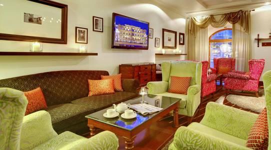 Radisson-Royal-Hotel-St-Peterburg-Russia-05