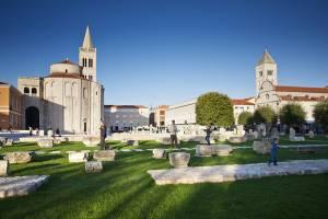 Zadar-01