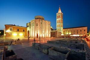 Zadar (2)