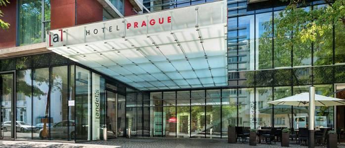 andels-prague-exterior 1fe84cf6ab