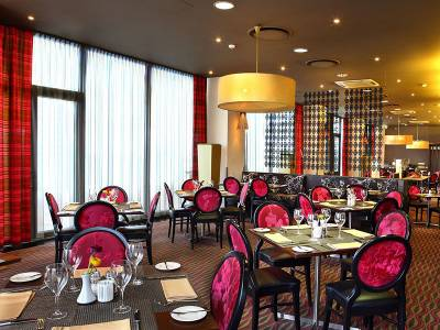 bar-restaurant-7 1280x960