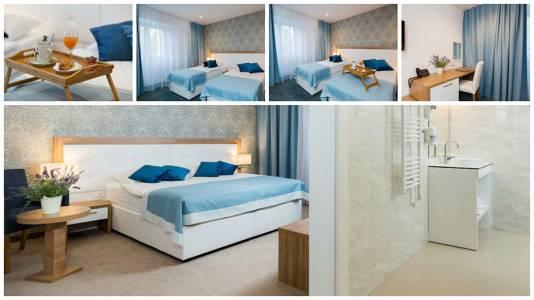 Corner-hotel-02