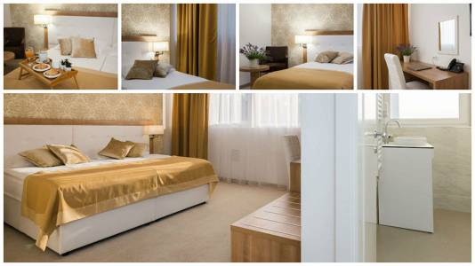 Corner-hotel-03