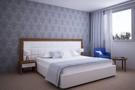 Corner-hotel-04