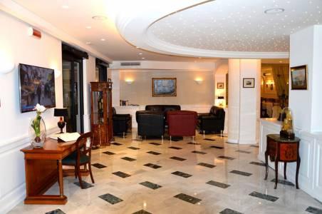 Hotel-central-sorrento-1