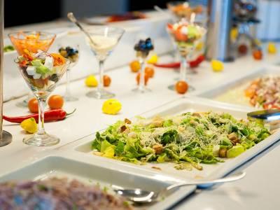 restaurant1 1280x960