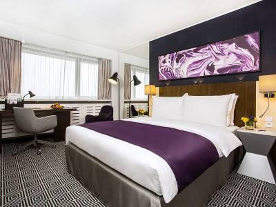 room16 1280x960