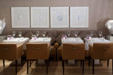 starhotels michelangelo fi restaurant