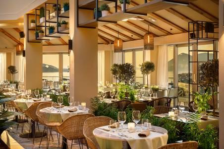valamar-argosy-hotel-restaurant-overview