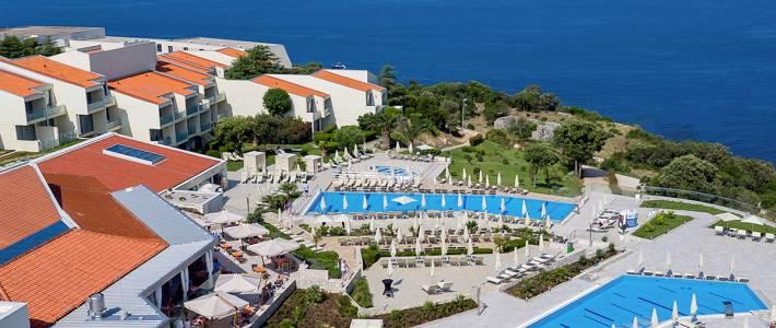 valamar-argosy-hotel