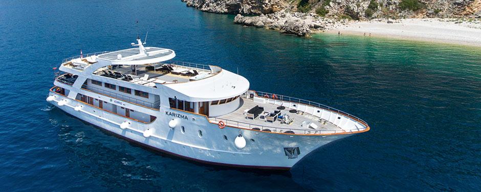 Adriatic-Cruises-2018-aboard-Karizma
