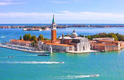 Adriatic Cruise Croatia & Italy