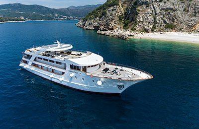 K205DZ-Adriatic-Cruise-aboard-Karizma