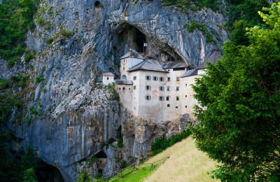 Slovenia Tour & Genealogy Research