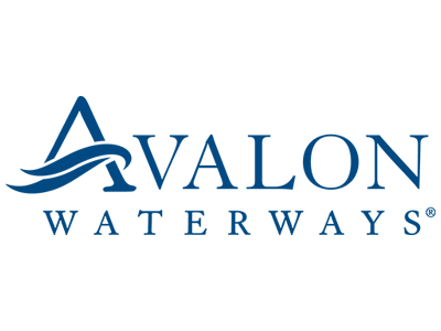 Avalon Cruise Vacations