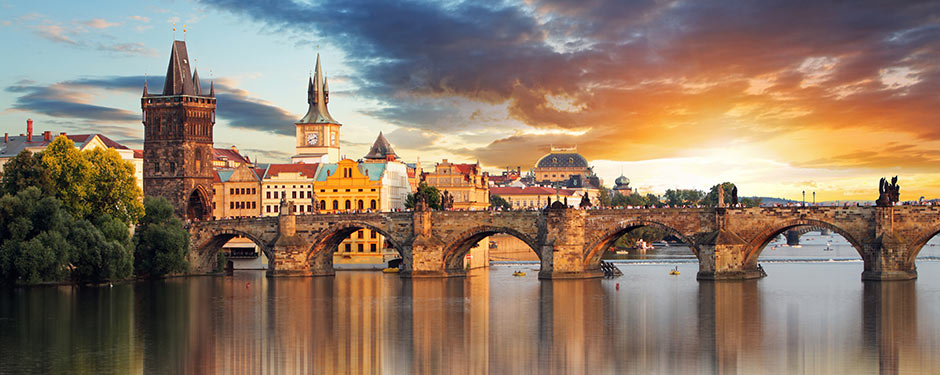 Central Europe Adriatic Cruise aboard Premiers small ship