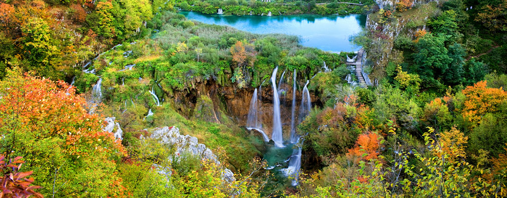 Discover Croatia - Guaranteed Departure Tour