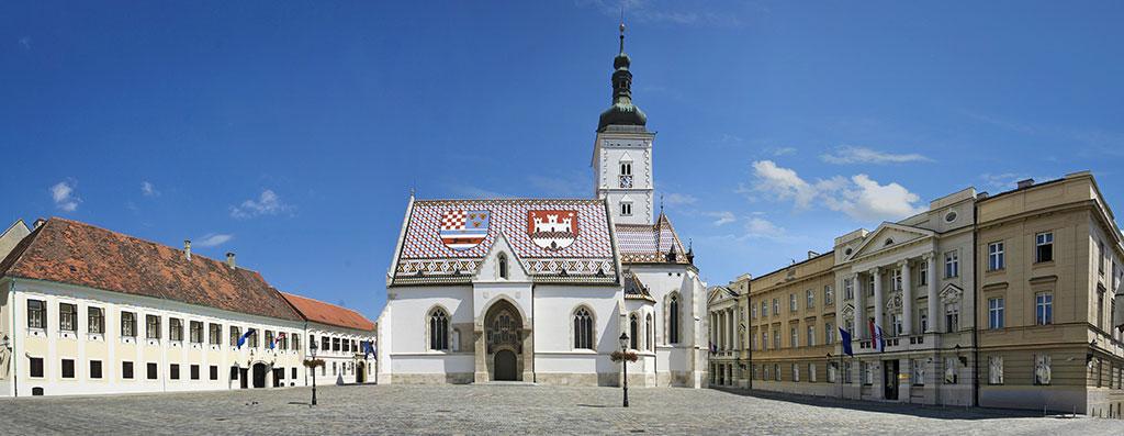 Croatian Delight Guaranteed Departure Tour