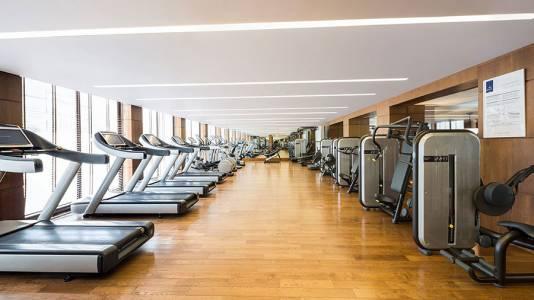 Metropol-belgrade-Fitness-Center-High