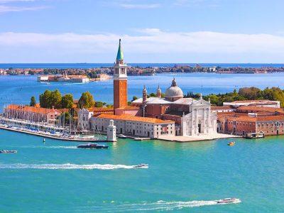 Adriatic Cruise Croatia & Italy