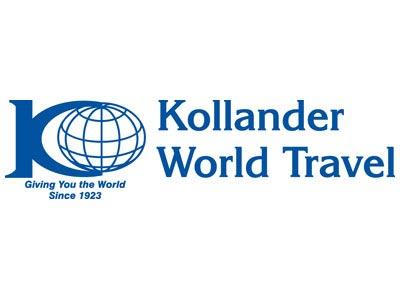 Kollander Adriatic Cruises
